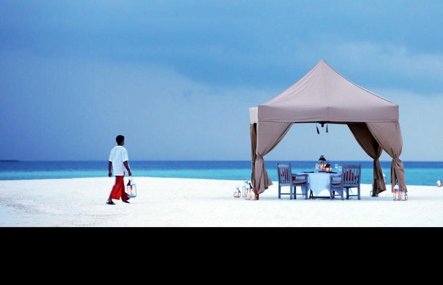 army relief zelt strand zelt camping zelt vordach. Black Bedroom Furniture Sets. Home Design Ideas